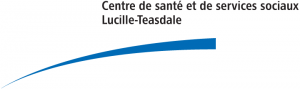 CSSS Lucielle-Teasdale | Entre mamans et papas