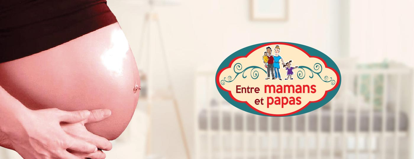 header accueil | Entre mamans et papas