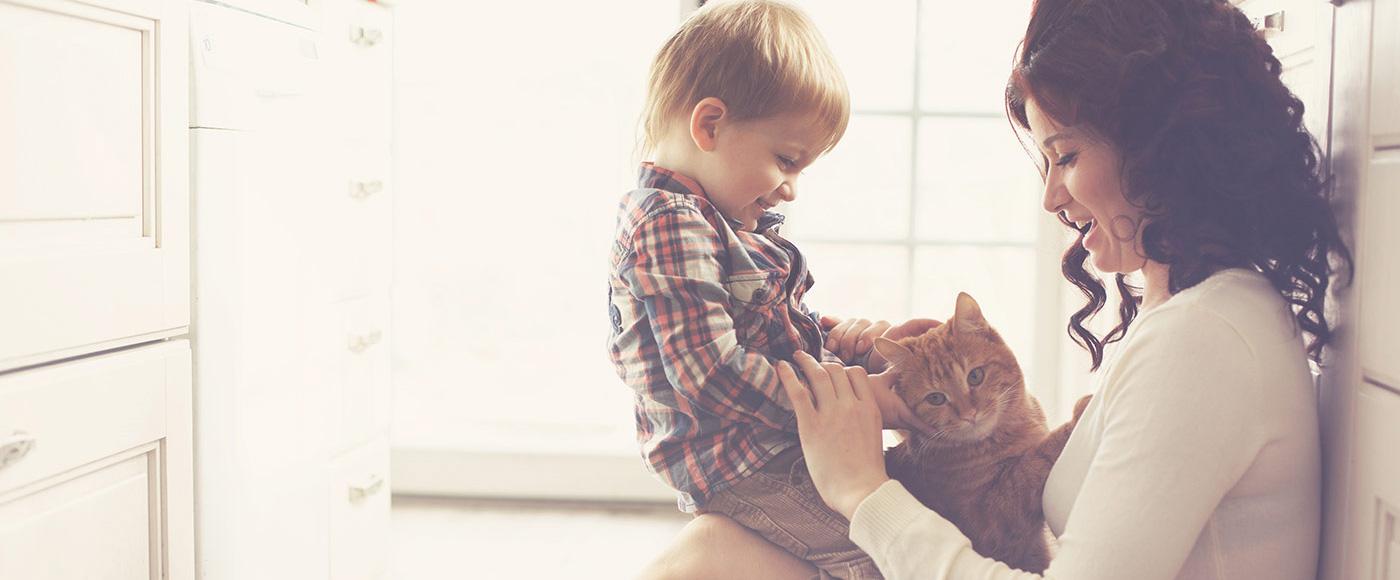 Faire un don | Entre mamans et papas