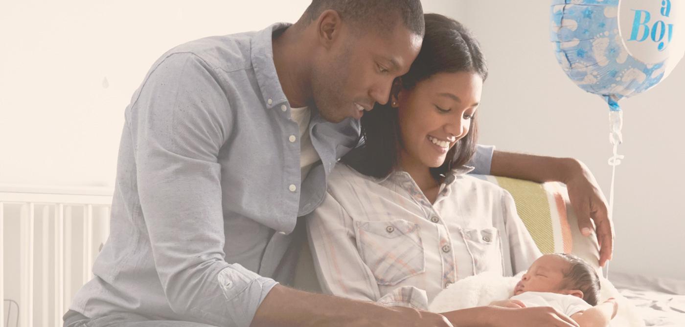 Témoignages | Entre mamans et papas