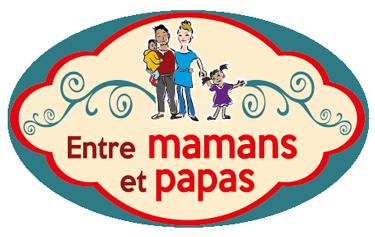 Entre mamans et papas