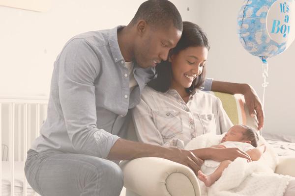 Dépannage de couches et de lait | Entre mamans et papas