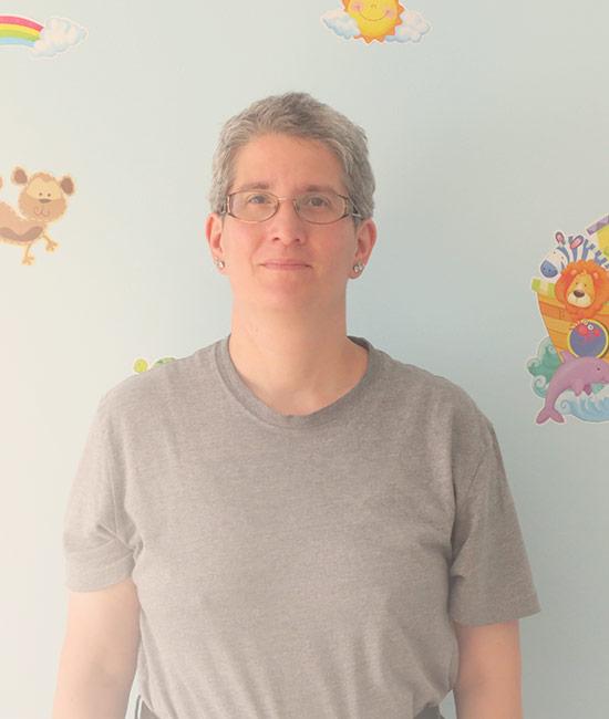 Sylvie Dufresne | Entre mamans et papas