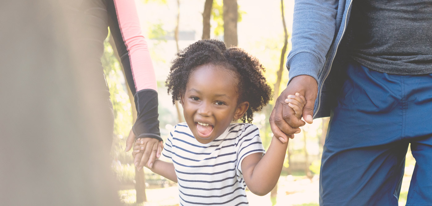 Sorties et fêtes | Entre mamans et papas