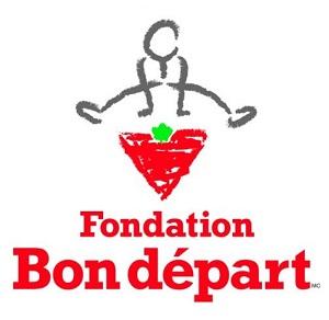 Fondation Bon-Départ | Entre mamans et papas