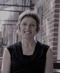 Marie-Josée Juteau | Entre mamans et papas